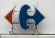Carrefour se lance à l'assaut de l'Afrique avec CFAO
