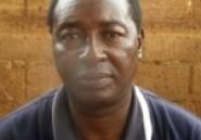 Burkina-Faso : Sos, une vielle gloire souffre de paralysie !