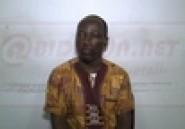 Extradé du Ghana où il était en cavale : Pourquoi Charles  Blé Goudé est détenu dans le secret (Le Patriote)