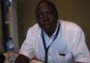 Tahirou Traoré, secrétaire général national du SYNATEB : « Nous voudrions que nos préoccupations soient examinées avec beaucoup de rigueur »