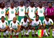 Souvenirs : Il y a 11ans, le Sénégal battait la France 1 à O au Mondial