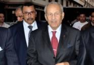 Presse : Le milliardaire marocain Miloud Chaabi subit une chirurgie au cœur