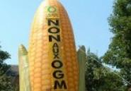 Monsanto fait marche arrière sur les OGM en Europe