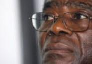 Guinée-Equatoriale : sans surprise, le parti présidentiel proclame sa victoire