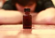 Le Poppers, cette drogue aphrodisiaque pour gays dont raffolent les jeunes