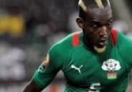 La prière du jour : Mohamed Koffi «Puisse le Seigneur épargne les deux équipes de blessures »