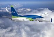 Tassili Airlines annonce une réduction de 50% sur les billets pour Adrar et Tamanrasset