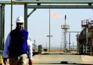 Non, BP ne quittera pas l'Algérie