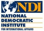 Scrutins présidentiel, législatifs et communaux :  Le NDI forme à la gestion du contentieux électoral