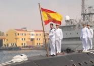 Gouvernement : Sebta et Melillia, 'prioritaires' dans la stratégie de l'armée espagnole