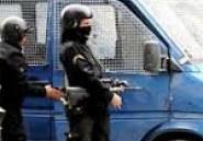 Mahdia : Un mort et un blessé grave dans un affrontement entre forces sécuritaires et de dangereux criminels