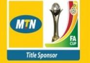Ghana: Kotoko et Medeama en finale de la FA Cup!