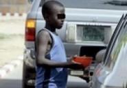Port-Bouet - Les mendiants en surnombre (Le Nouveau Consommateur Hebdo)