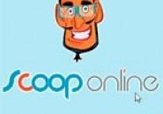 Lancement de Scoop-online.com.tn site marchand de coop Informatique