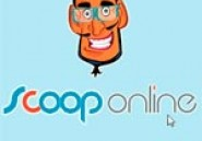 Lancement de Scoop-online.com.tn site marchand de Scoop Informatique