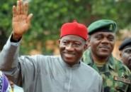"""Nigeria : Boko Haram et Ansaru interdits comme groupes """"terroristes"""""""