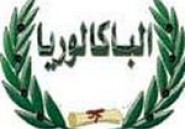 BAC 2013 : 66 non-voyants passent la session principale à Sousse et 17 autres à Ben Arous