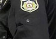 Sidi Bouzid : La police judiciaire tire sur un contrebandier ayant refusé de s'arrêter