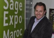 Sage expo 2013 : le rendez-vous incontournable des professionnels des IT