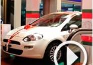 En vidéo : Tirage au sort des 5 voyages en Thaïlande et la voiture chez Monoprix