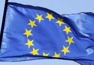 Les opinions publiques européennes: Entre liberté des moeurs et xénophobie