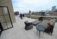 A New York, le boom des tours résidentielles de luxe