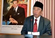 Ambassadeur : Inhumains sont certains marocains envers les bonnes indonésiennes