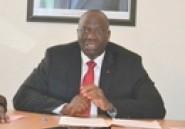 Révocation de trois Directeurs du ministère de la Construction et du Logement : Sanogo Mamadou confond ses détracteurs (Le Patriote)