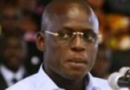 Bara Gaye lance un nouveau défi à Macky : Le procureur corse son dossier