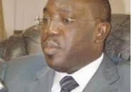 Scandale foncier à la  Saly Portudal : l'ancien Dg Youga Sakho bradait les terrains à 77F le m2 à son oncle Me Abdoulaye Wade