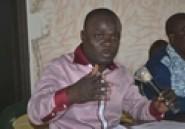 Pour enlever Koua Justin : Les Frci envahissent la direction des Impôts de Daloa (Le Temps)