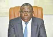"Koumassi / Cissé IbrahimaBacongo : ""Je félicite N'Dohi Yapi Raymond"" (Le Patriote)"