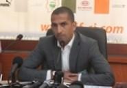 Football : Eliminatoires coupe du monde 2014 (2ème tour) / Sabri et ses Eléphants à Banjul (Le Patriote)