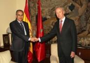 Armement : L'Espagne de Mariano Rajoy a augmenté ses livraisons au Maroc en 2012