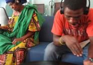 Le Sénégal a son premier tabletcafé