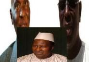Scandale foncier de Saly : Macky Sall ordonne l'application de la loi contre Wade et Konaré