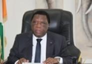 Culture démocratique : la CEI veut faire des élections incontestées, une réalité en Afrique (CEI)