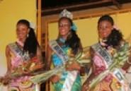 Miss Côte d'Ivoire 2013: La finale prévue samedi à l'Hôtel Ivoire (AIP)