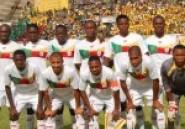 Elim Mondial 2014: Bénin-Algérie, le onze des Ecureuils
