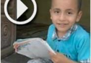 En vidéo : L'histoire de l'enfant surdoué de Kairouan