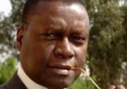 Le collectif des cadres casamançais n'est pas content de Abdoul Mbaye