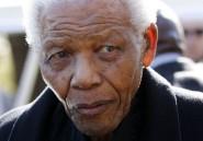 Mandela ou le rêve déçu d'une Afrique du Sud sans inégalité ni violence