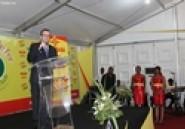 Santé: Nestlé propose la tablette en fer (L'Hebdo Ivoirien)