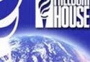 S.Jallouli : L'institut Arabe de la Démocratie et Freedom House sont derrière le printemps arabe