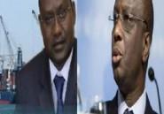 L'ancien ministre des finances et l'ancien Directeur du Port de Dakar mêlés à un scandale de plus de  23 milliards