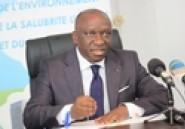 Journée mondiale des océans / Dégradation des côtes maritimes - Allah Kouadio Remi tire la sonnette d'alarme (L'intelligent d'Abidjan)