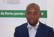 Réconciliation nationale / Sran Kouassi Franck rassure : ''La CDVR est déterminée à achever sa mission'' (L'intelligent d'Abidjan)