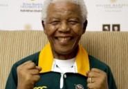 Excuses d'un ministre chilien après un tweet d'hommage posthume à Mandela