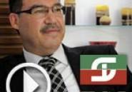 Hafedh SBAA, PDG de la TSI, évoque son parcours et dévoile les clefs de son succès