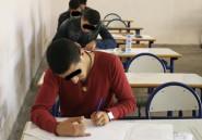 Baccalauréat 2013: six personnes arrêtées pour tricherie et une pris en flagrant délit